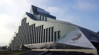 National_Library_of_Latvia_600x