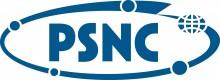 PSNC_logo_niebieskie_