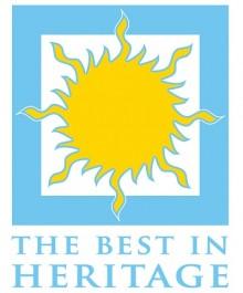 bestinheritage-logo2015-rgb