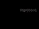 europeana logo