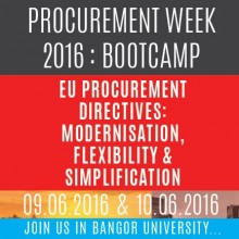 procurement_week_2016