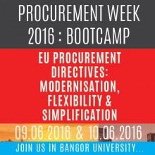 procurement_week_2016