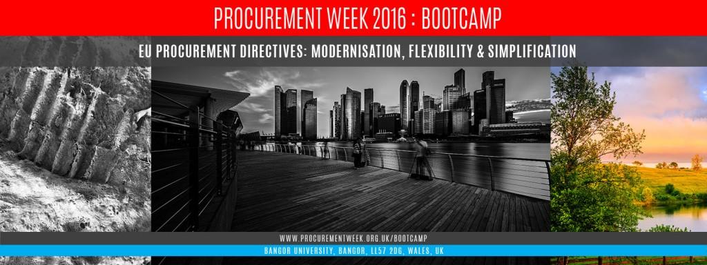 procurement_week_2016_2