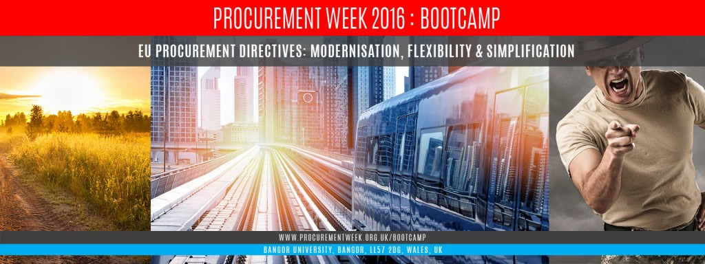 procurement_week_2016_3