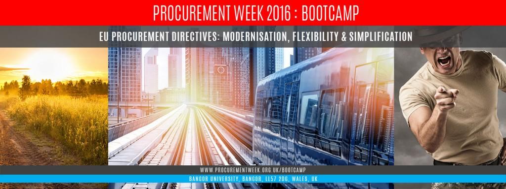 procurement_week_2016_3