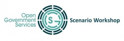 scenario_workshop_2