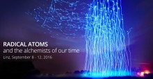 Ars-Electronica2016