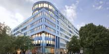 Fraunhofer FOKUS 06/2014