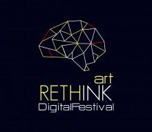 RethinkBrain!