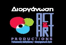 act&art