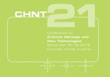 chnt21-1