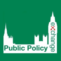 public policy exchange