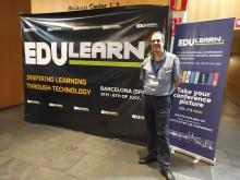 fred edulearn