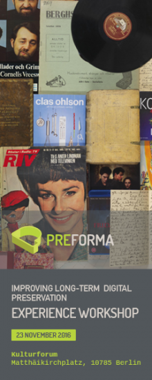 pfo_expwshop_banners4