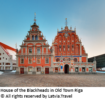 Riga_House_of_the_Blackheads