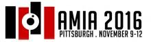 amia2016