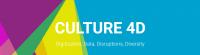 culture 4d