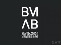 logo beijing