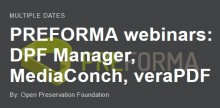 pfo_webinars