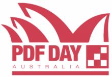 PDFdayAUS-logo-300x207