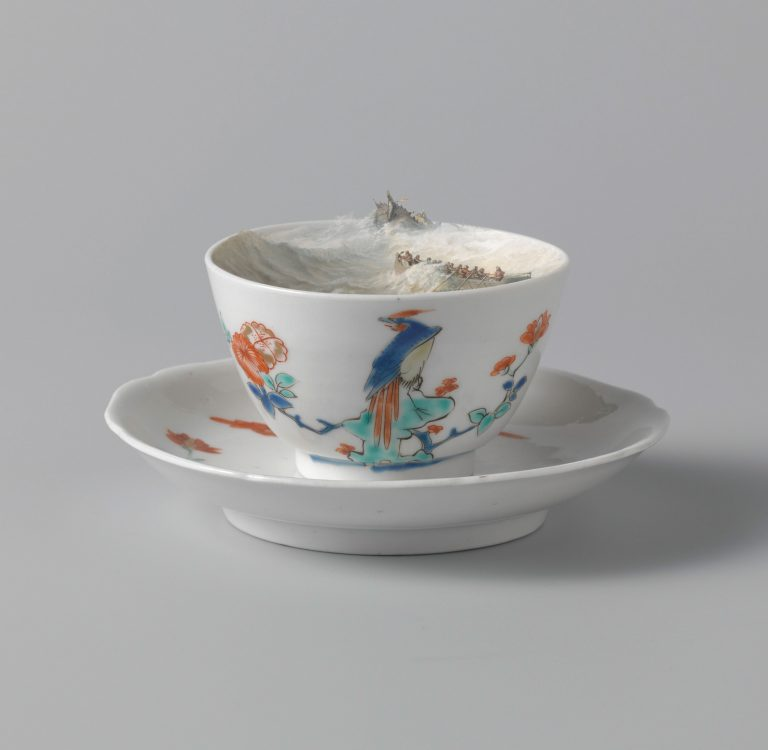 a-storm-in-a-teacup_webh-768x750