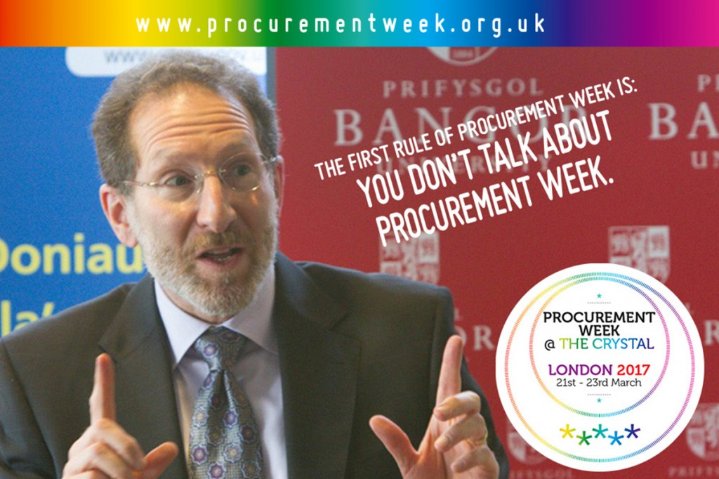 procurement_week_2017_firstrule