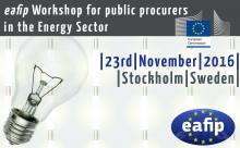 workshop_electricity