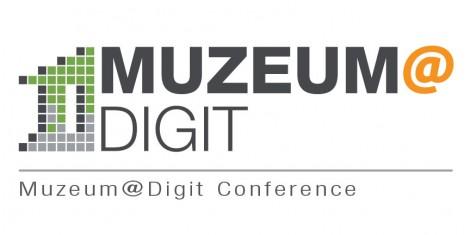 Digit_conference_logo_JPG