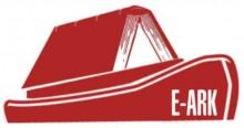 e-ark logo