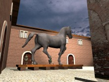 Europeana-Exhibition-Image (1)