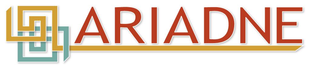 ariadne_logo