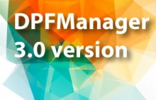 dpfmanager_nl_cut