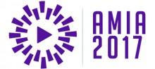 amia2017