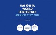 fiat_ifta_2017