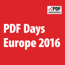 pdf_days_europe_2016-feature_image-300x300