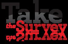 take-the-survey__4