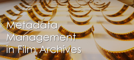 Metadata-Management-in-Film-Archives_v4_440x200