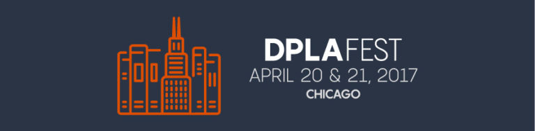 005728_DPLAfest_Graphic-08-banner-blue-768x189