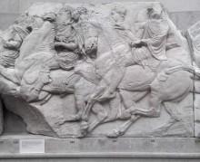 6_Original Block at British Museum