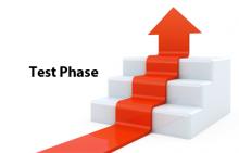 Test-Phase-1