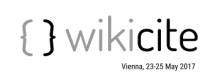 WikiCite_2017_banner