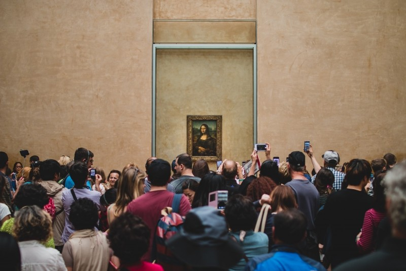 da-vinci-louvre-monalisa-smile-france-paris-snap