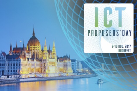 ict_proposers_day_banner_600x400px_22552_43