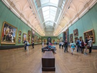 national_gallery_london_data