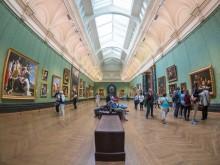 national_gallery_london_data