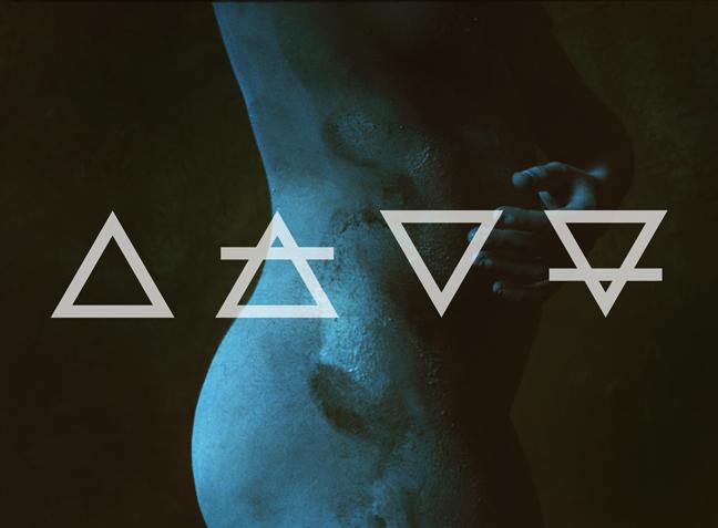 alchemic_body_jorge_jurado_001_web