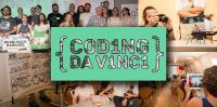 codingdavinci