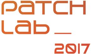 logo_www1