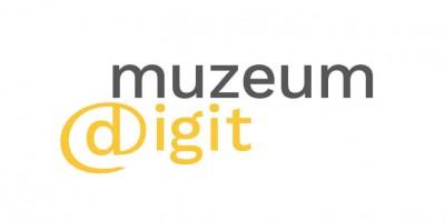 muzeum_digit_logo