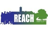 Reach Culture Blog